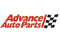 advance-auto-parts-1