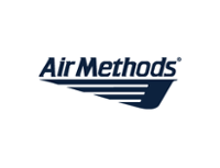air-methods-1