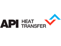 api-heat-transfer-1