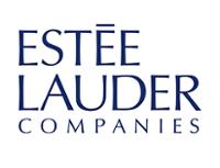 estee-lauder-companies-1