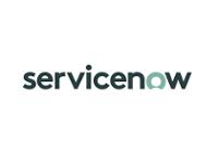 service-now-1