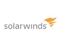 solarwinds-1