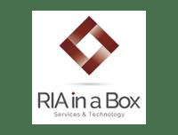 RIA-in-box