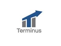 Terminus-1