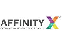 affinity-x