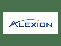 alexion-parma
