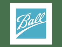 ball-corporation-1
