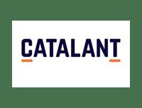 catalant-technologies2