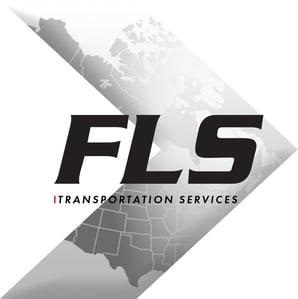 fls-transportation