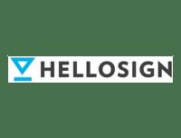 hellosign-2