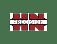 hn-precision