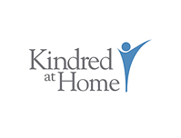 kindred-at-home-1