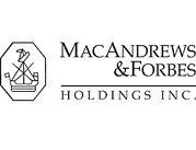macandrews-forbes-holdings