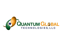 quantum-global-tech