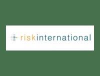risk-international-1