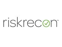riskrecon