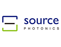 source-photonics