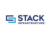 stack-infrastructure