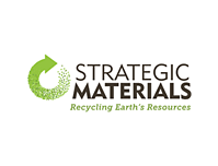strategic-materials-1