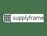 supplyframe