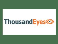 thousandeyes-1