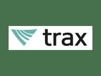 trax-group-1