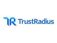 trust-radius