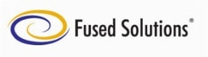 Fused-Solutions-largex5-logo.jpg