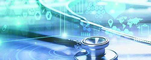 HealthEC Articles