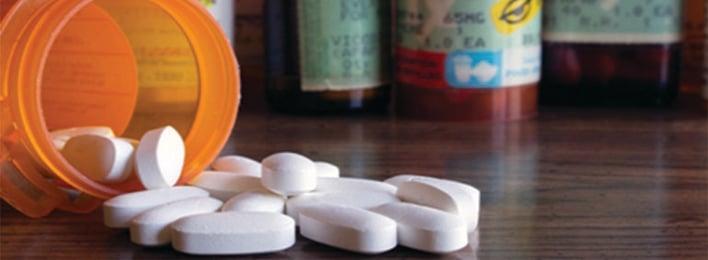 Opioid Epidemic | HealthEC
