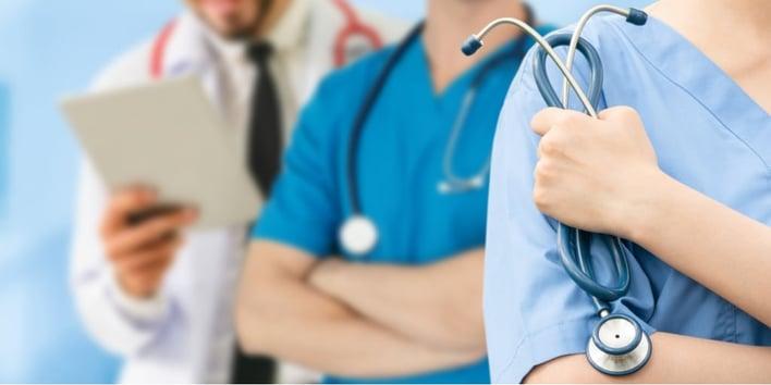 Population Health Management   HealthEC