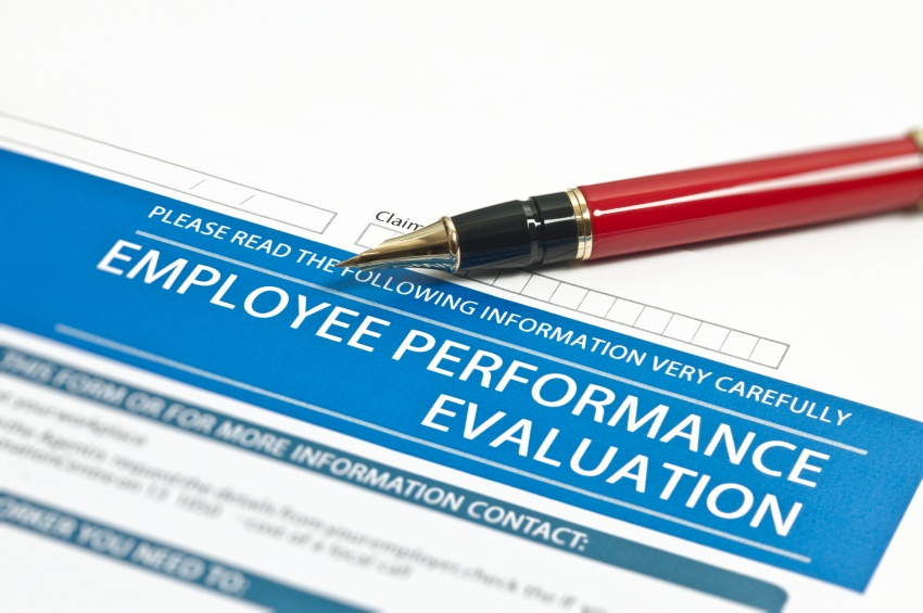 effective job performance tools The trainer should spare no effort to make this module effective the methods are the tools the trainees will use when  to develop confidence in job performance.