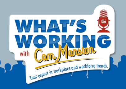 Whats working with Cam Marston-1