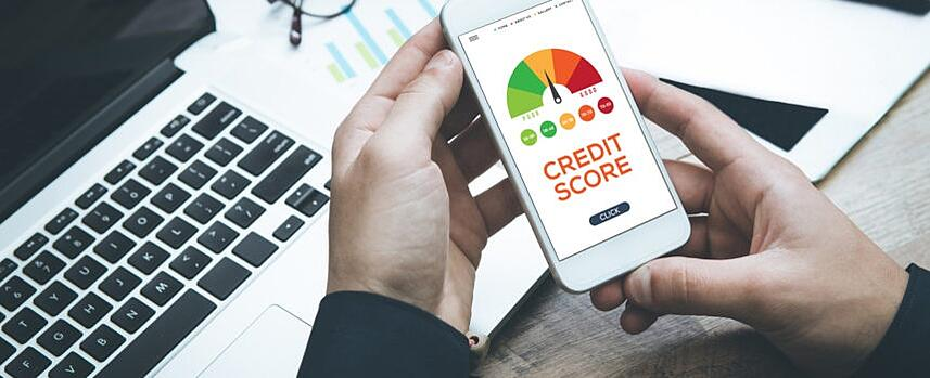 Credit Scores and Credit Reports: What They Are and Why You Should Care