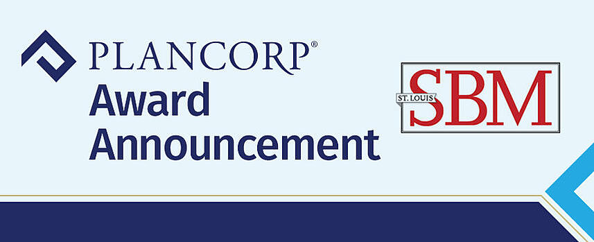"""Plancorp's Larry Guess Recognized as a """"Top St. Louisan to Know"""""""