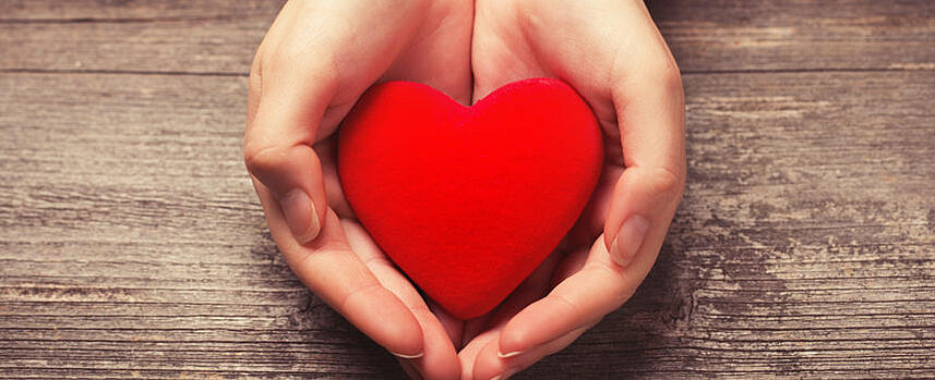 Charitable Giving: A Win-Win for Everyone Involved