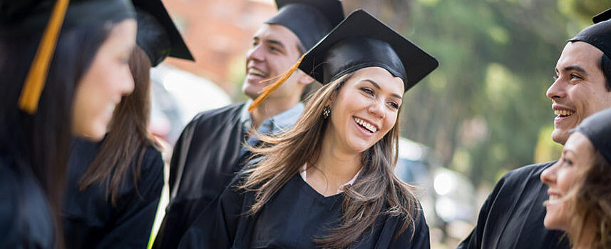 U.S. News: 4 Ways to Grow a College Savings Account Quickly