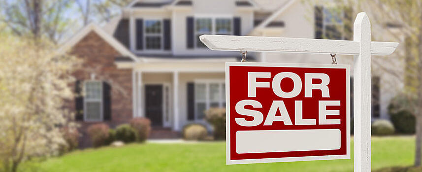 Interest Rate Implications for Home Buyers, Sellers