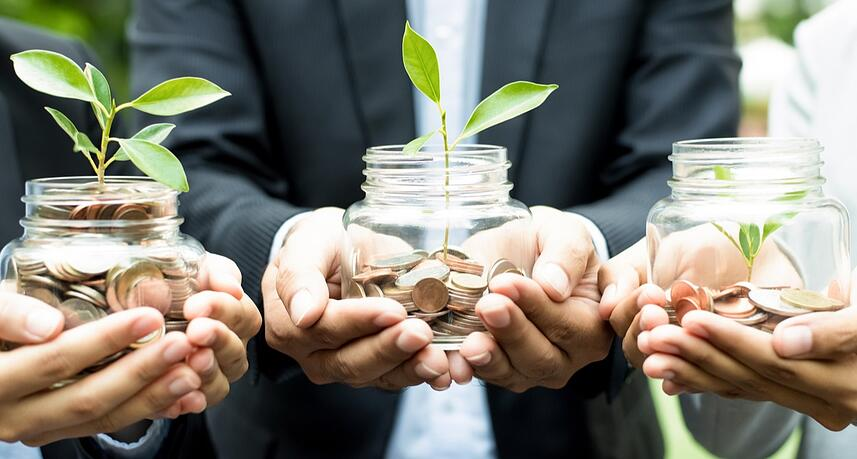 What Does it Mean to Be an ESG Investor?