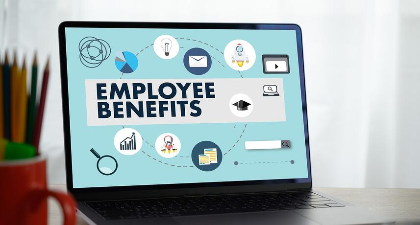 Employee Benefits: What Are They and Why Should You Care?