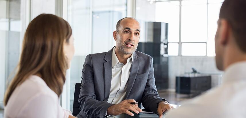 5 Questions People Don't Ask Their Financial Advisor (But Should)