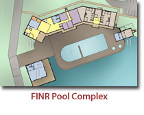 FINR Pool Complex
