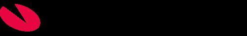 Visma Circle logo