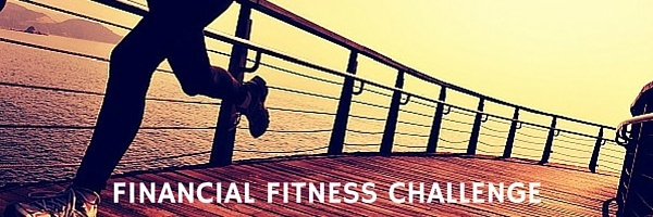 Mosaic Financial Partners Lead Image Financial Fitness Challenge