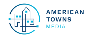 AmericanTowns Media Logo.png
