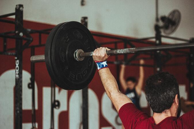 How a barbell strategy can help you create content that stands out