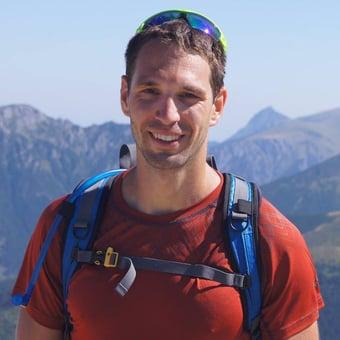 Erik Ferencz