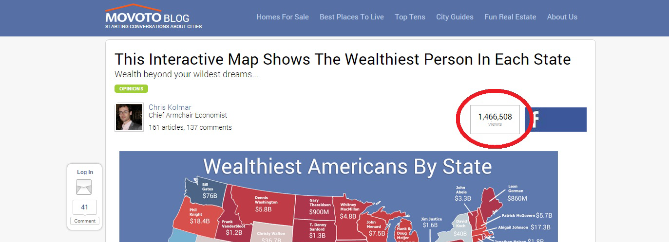 Wealthiest-Americans-Movoto-screenshot