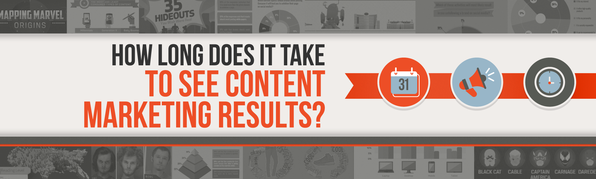 content-marketing-results-header.png