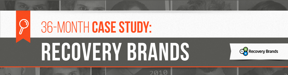 Recovery-Brands-Case-Study